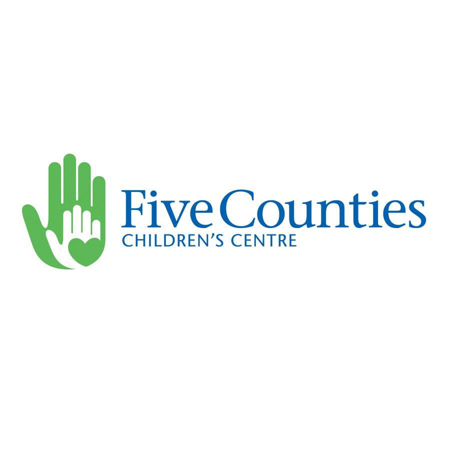 www.fivecounties.on.ca